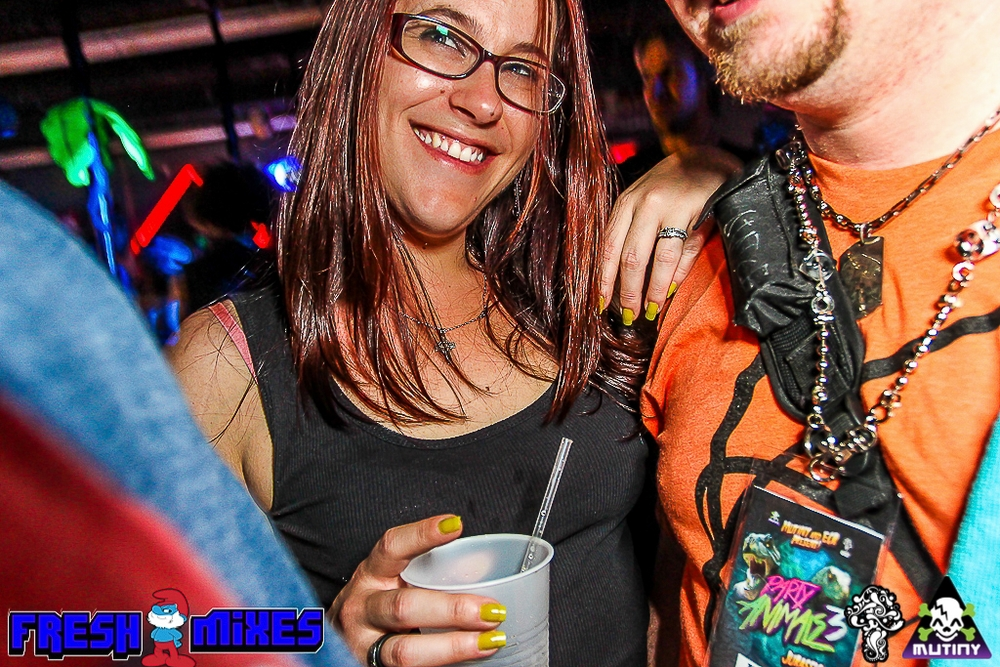 PartyAnimals3 230.jpg