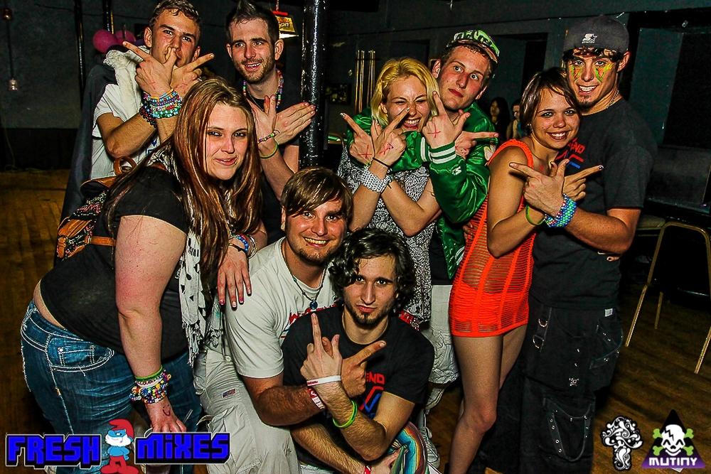 PartyAnimals3 771.jpg
