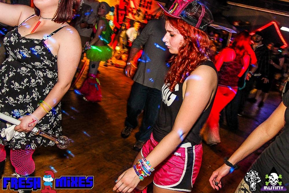 PartyAnimals3 514.jpg
