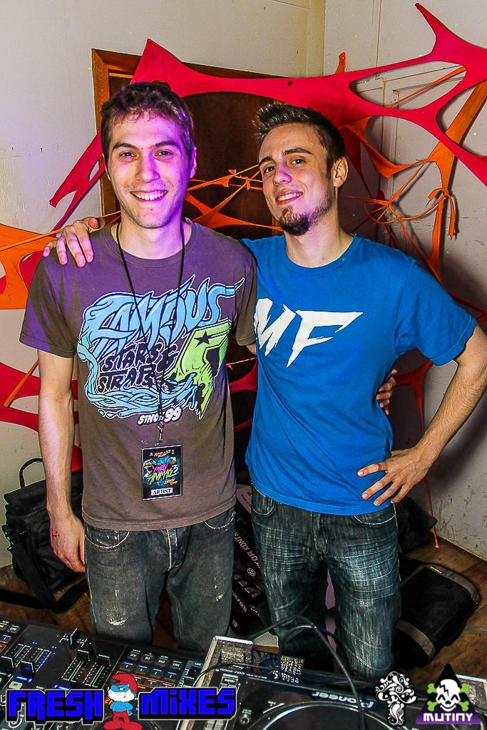 PartyAnimals3 077.jpg