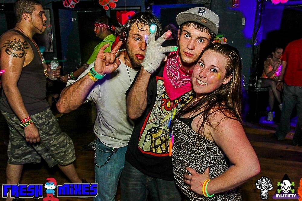 PartyAnimals3 453.jpg