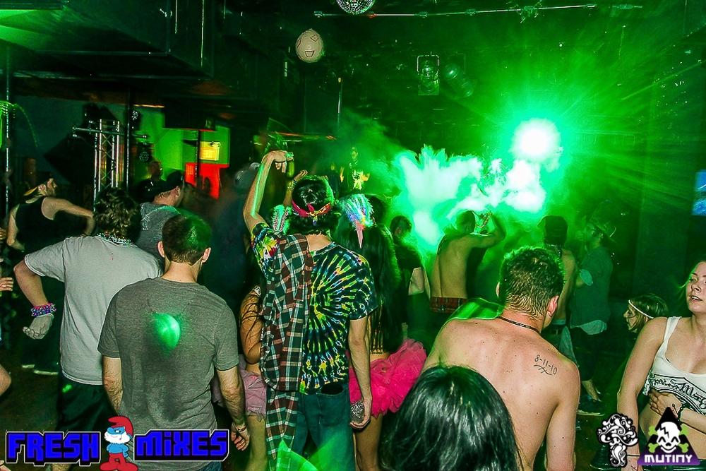 PartyAnimals3 252.jpg