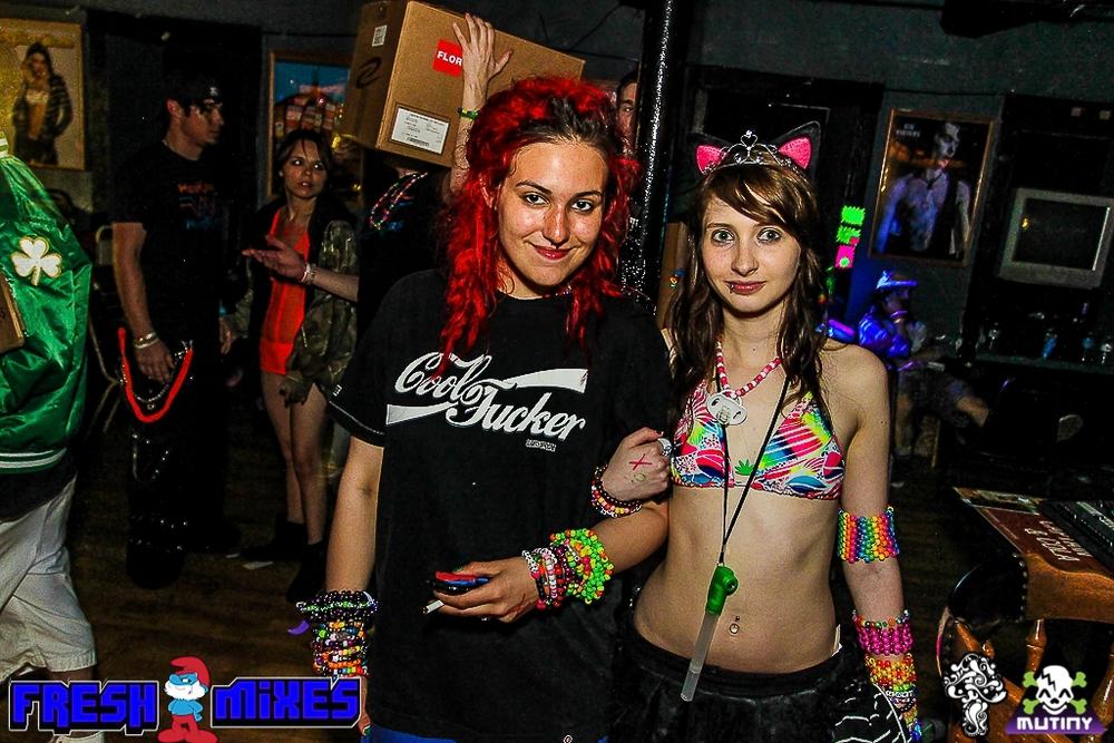 PartyAnimals3 792.jpg