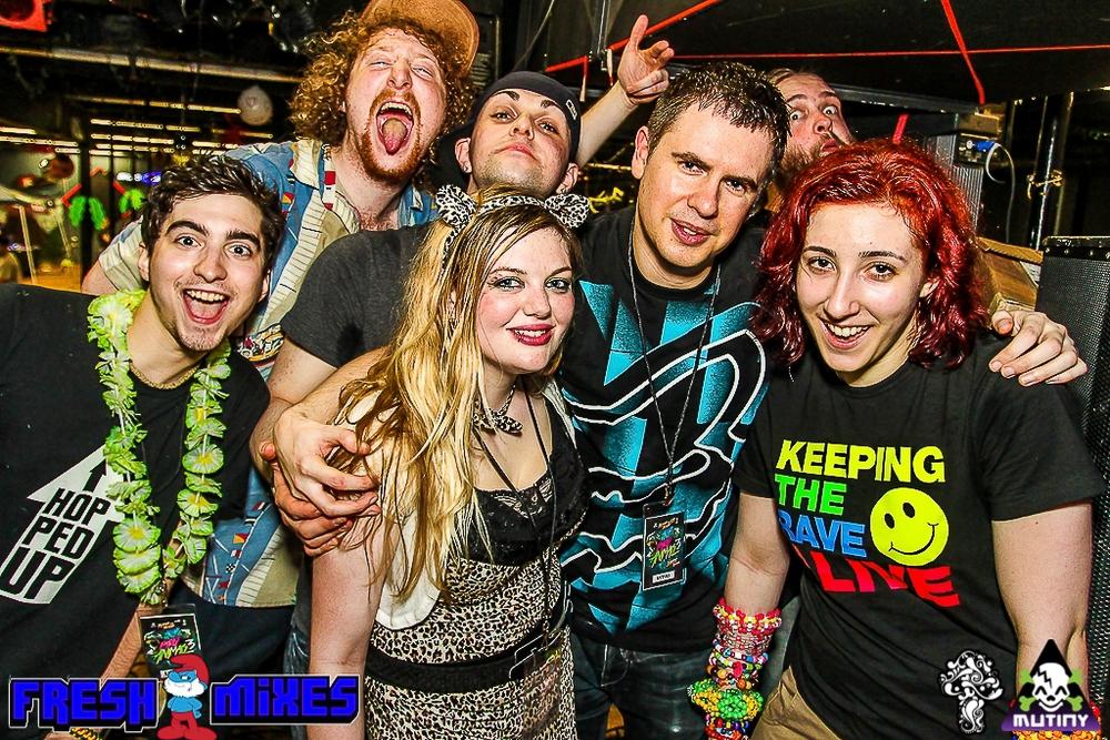 PartyAnimals3 833.jpg