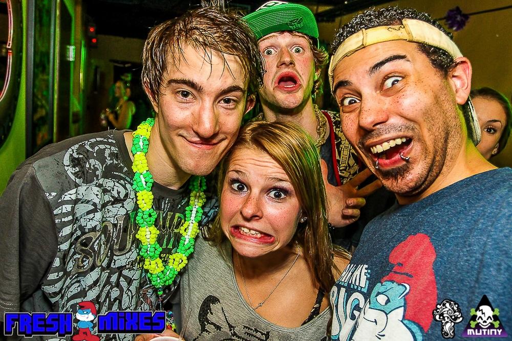 PartyAnimals3 394.jpg