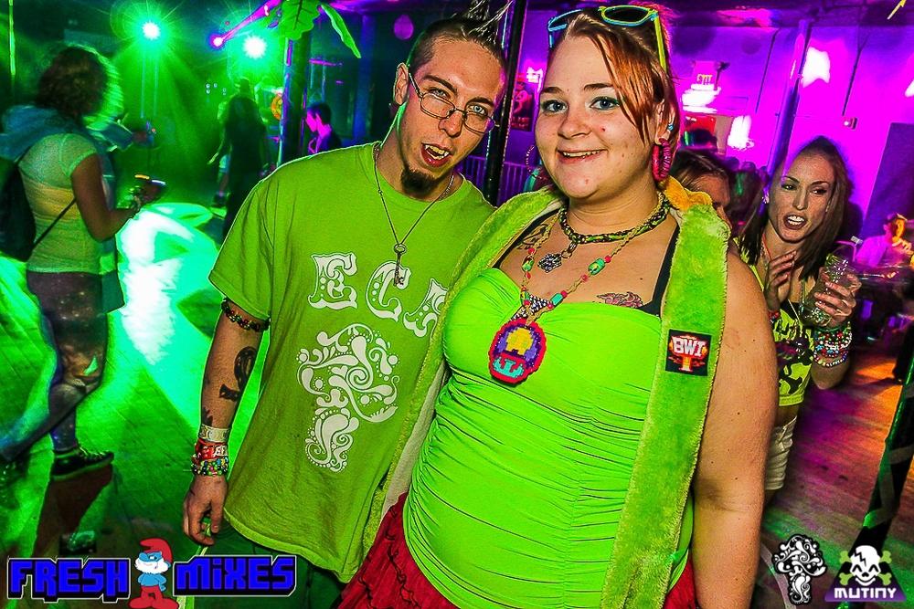 PartyAnimals3 013.jpg