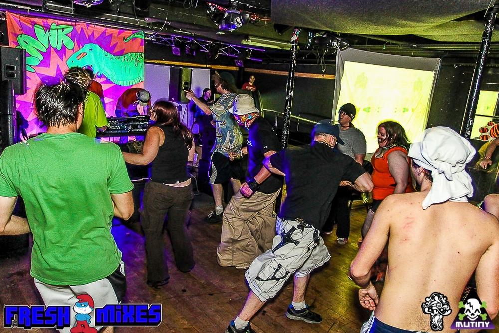 PartyAnimals3 459.jpg