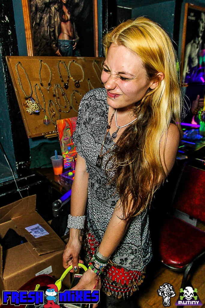 PartyAnimals3 087.jpg