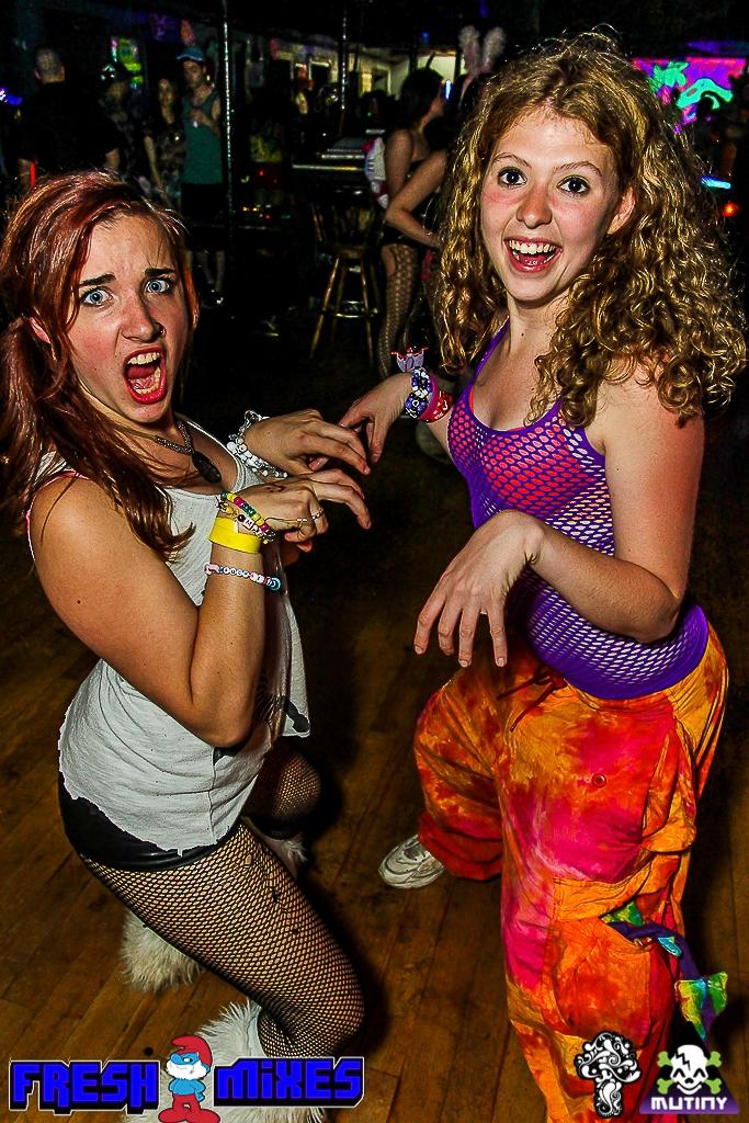 PartyAnimals3 324.jpg