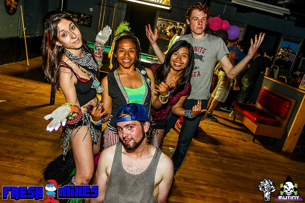 PartyAnimals3 349.jpg