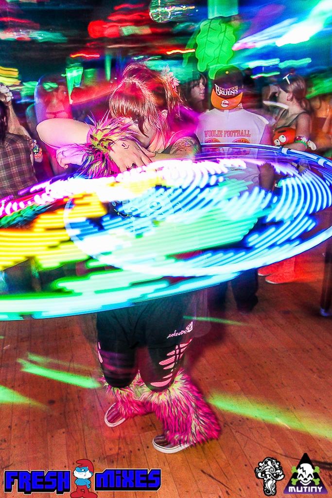 PartyAnimals3 201.jpg
