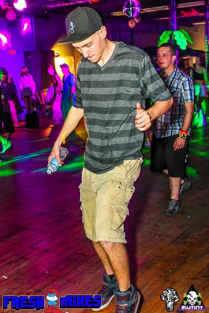 PartyAnimals3 019.jpg