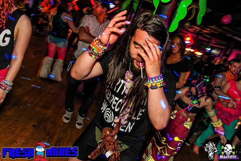 PartyAnimals3 513.jpg