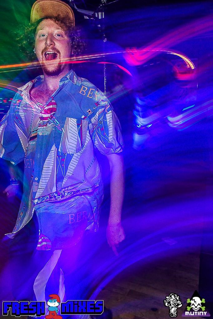PartyAnimals3 404.jpg