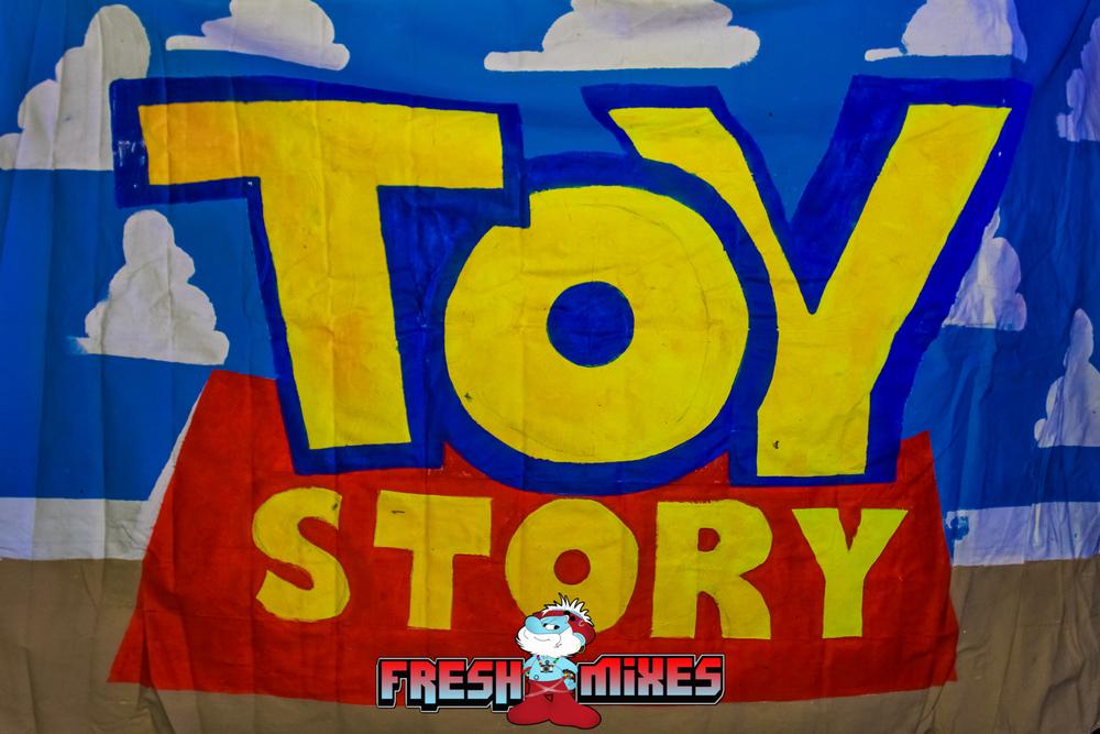 ToyStory2 031.jpg