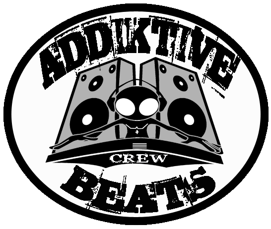 Addiktive Beats Crew Logo.png