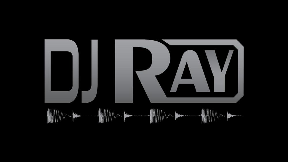 DJ RAY LOGO.jpg