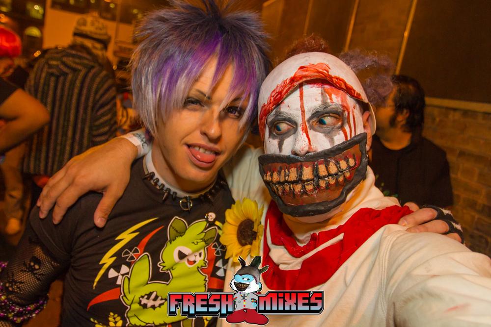 Creatures 154.jpg