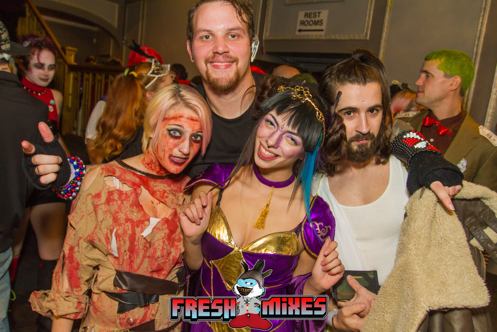 Creatures 426.jpg