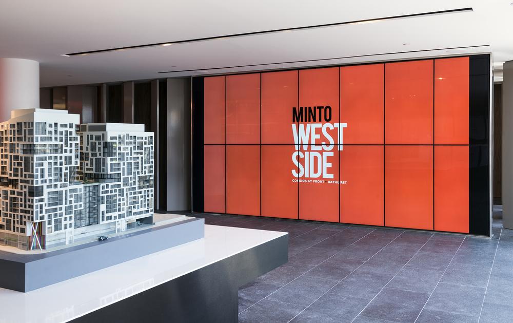 Minto Westside-2220 - Small.jpg