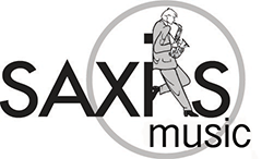 saxis-music_white.png