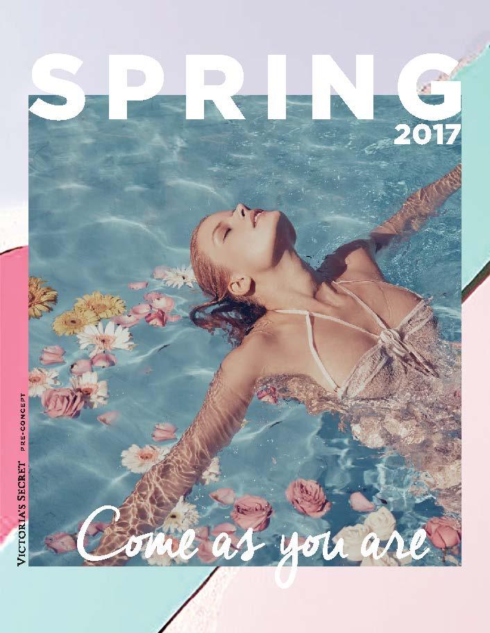 Spring_2017_Bookv8-fullbook_Page_01.jpg