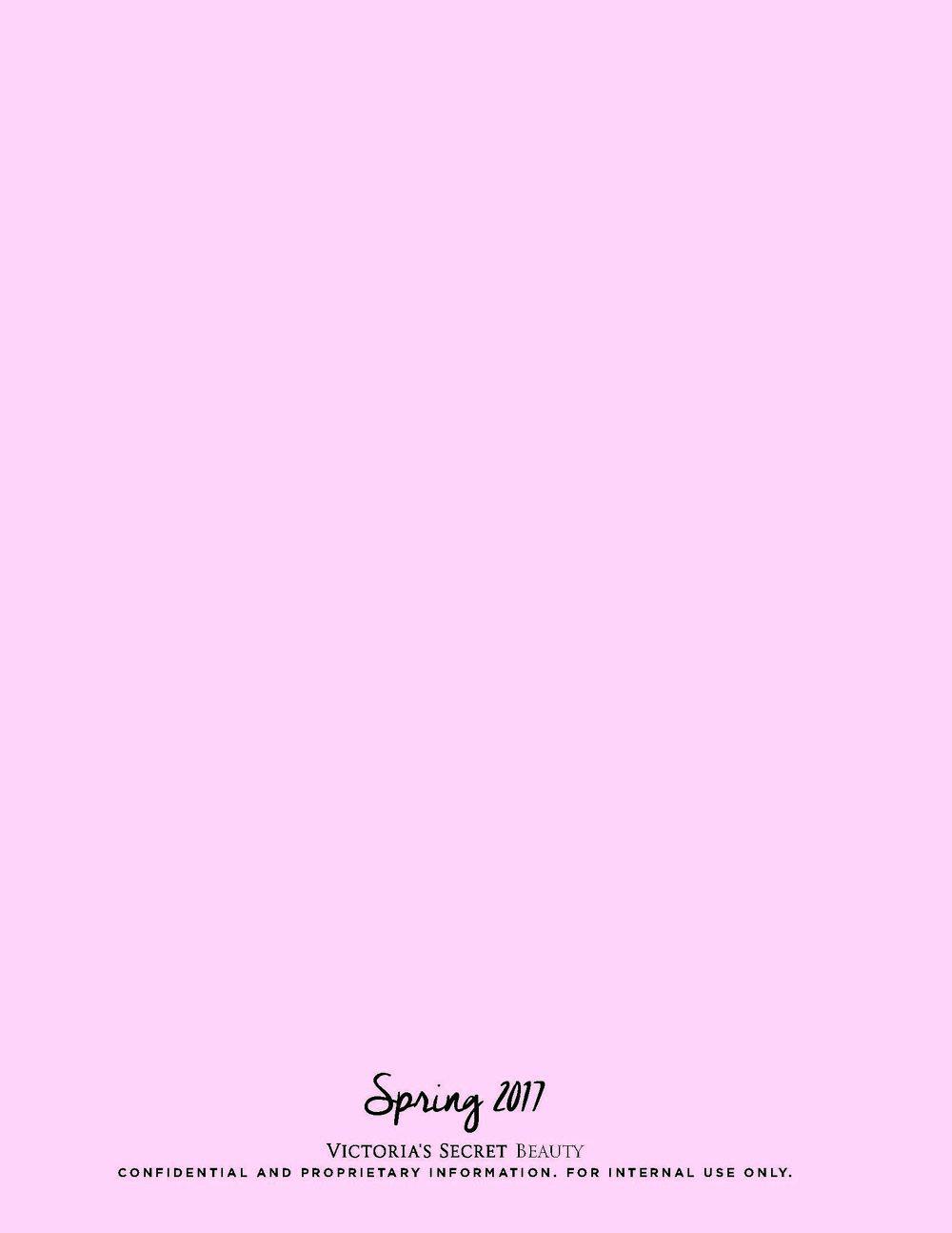Spring_2017_Bookv8-fullbook_Page_39.jpg