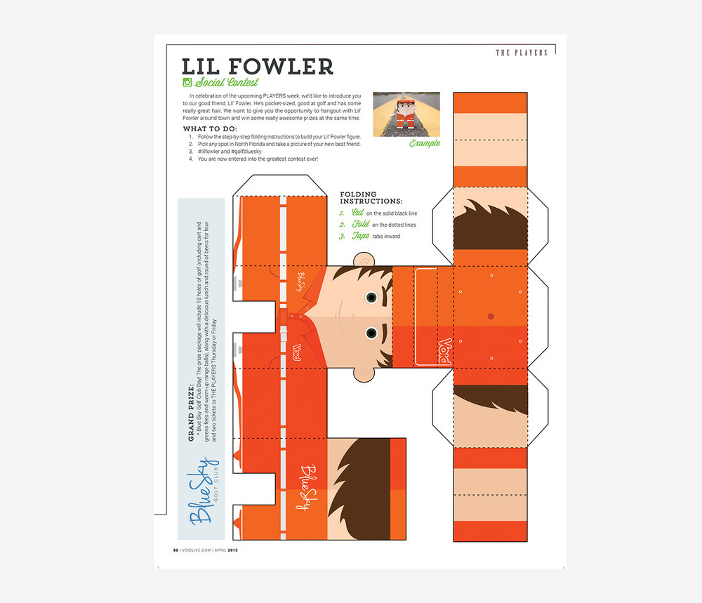 bona-portfolio-void-lil-fowler.jpg