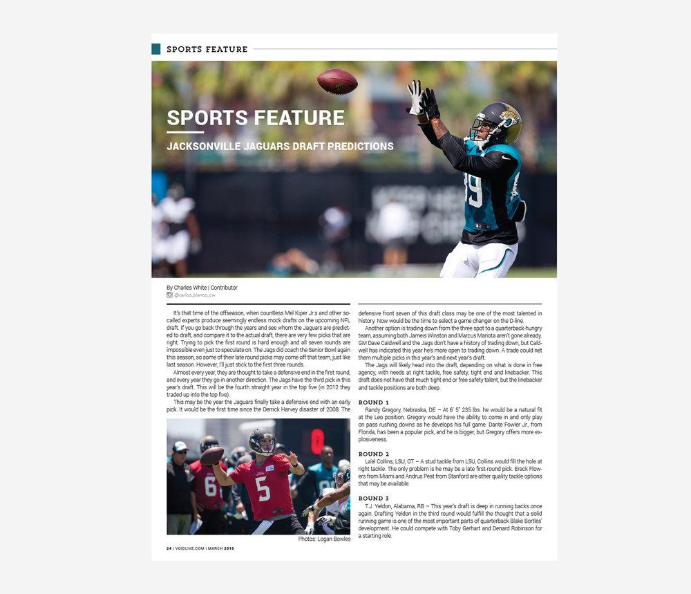 bona-portfolio-void-sports.jpg