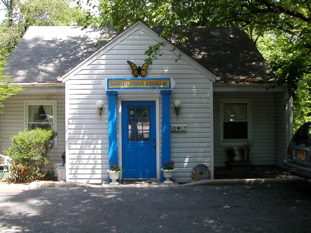 front door 4217.jpg