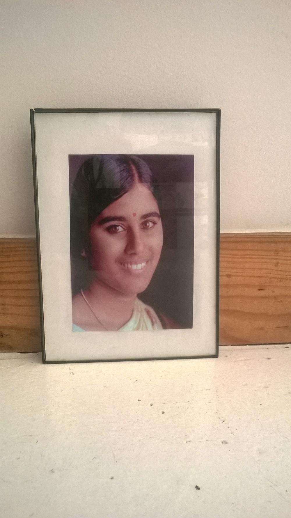Mother Meera.jpg