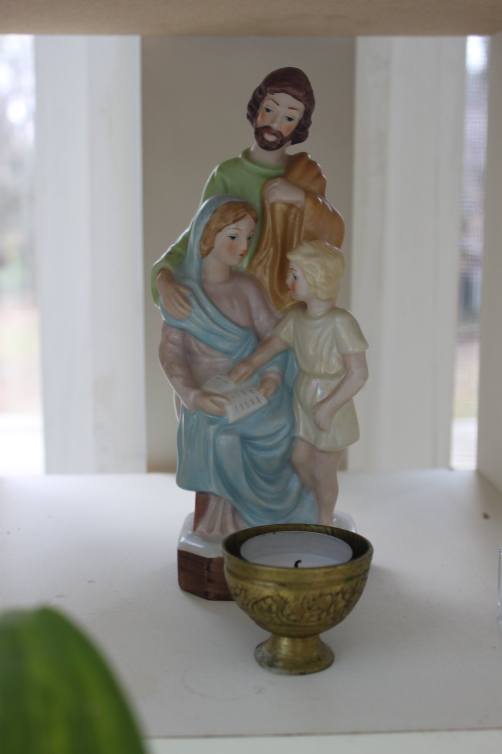 The Holy Family.jpg