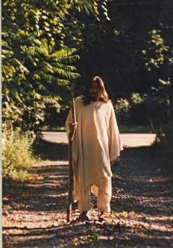 Copy of Guruji walking.jpg