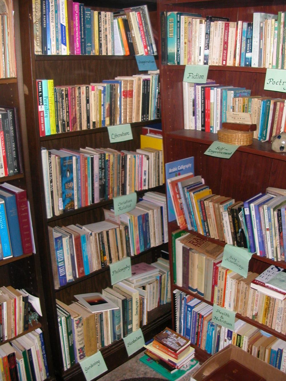 Library 003.jpg