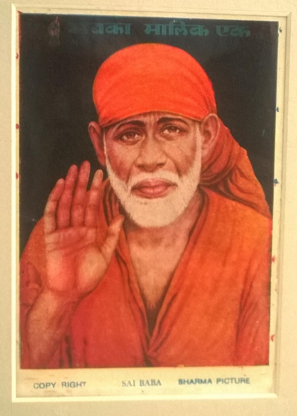 Shirdi Sai Baba.jpg