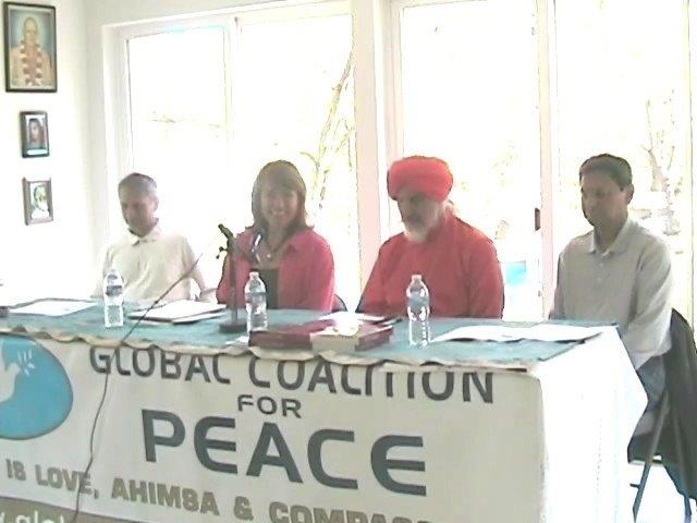 7 Economic Democracy Panel.jpg