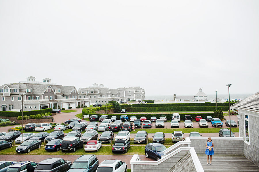 Erin & Chris beautiful Wychmere Beach Club Wedding Photography in Cape Cod, MA (1)