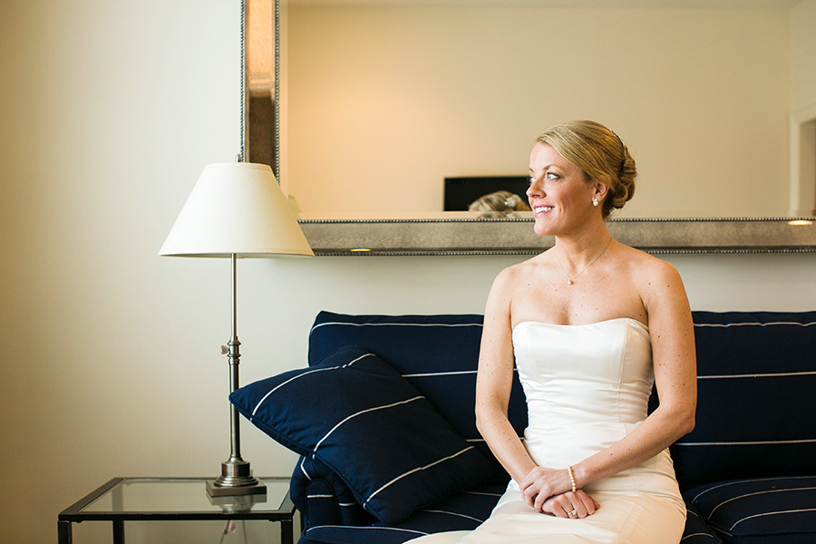 Erin & Chris beautiful Wychmere Beach Club Wedding Photography in Cape Cod, MA (10)