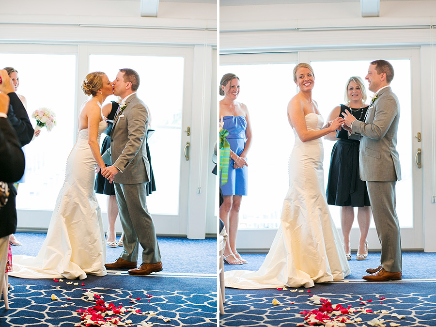 Erin & Chris beautiful Wychmere Beach Club Wedding Photography in Cape Cod, MA (13)