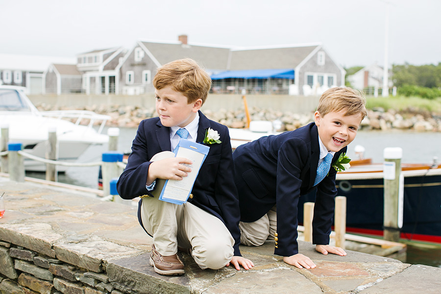 Erin & Chris beautiful Wychmere Beach Club Wedding Photography in Cape Cod, MA (15)