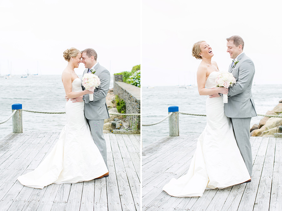 Erin & Chris beautiful Wychmere Beach Club Wedding Photography in Cape Cod, MA (16)