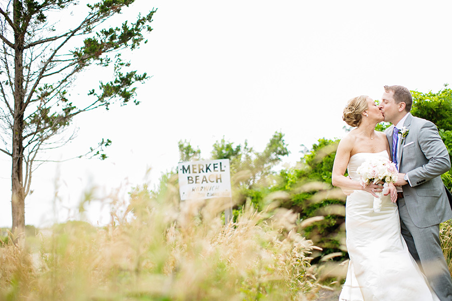 Erin & Chris beautiful Wychmere Beach Club Wedding Photography in Cape Cod, MA (18)