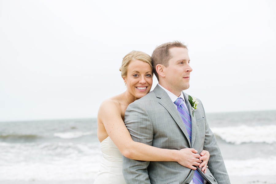 Erin & Chris beautiful Wychmere Beach Club Wedding Photography in Cape Cod, MA (19)