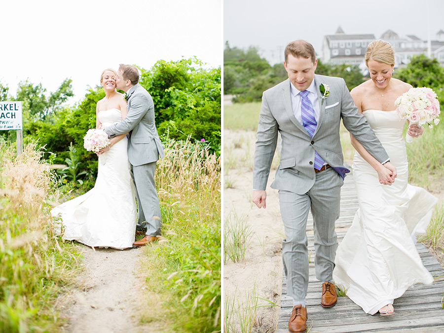Erin & Chris beautiful Wychmere Beach Club Wedding Photography in Cape Cod, MA (20)