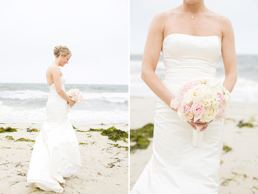 Erin & Chris beautiful Wychmere Beach Club Wedding Photography in Cape Cod, MA (21)