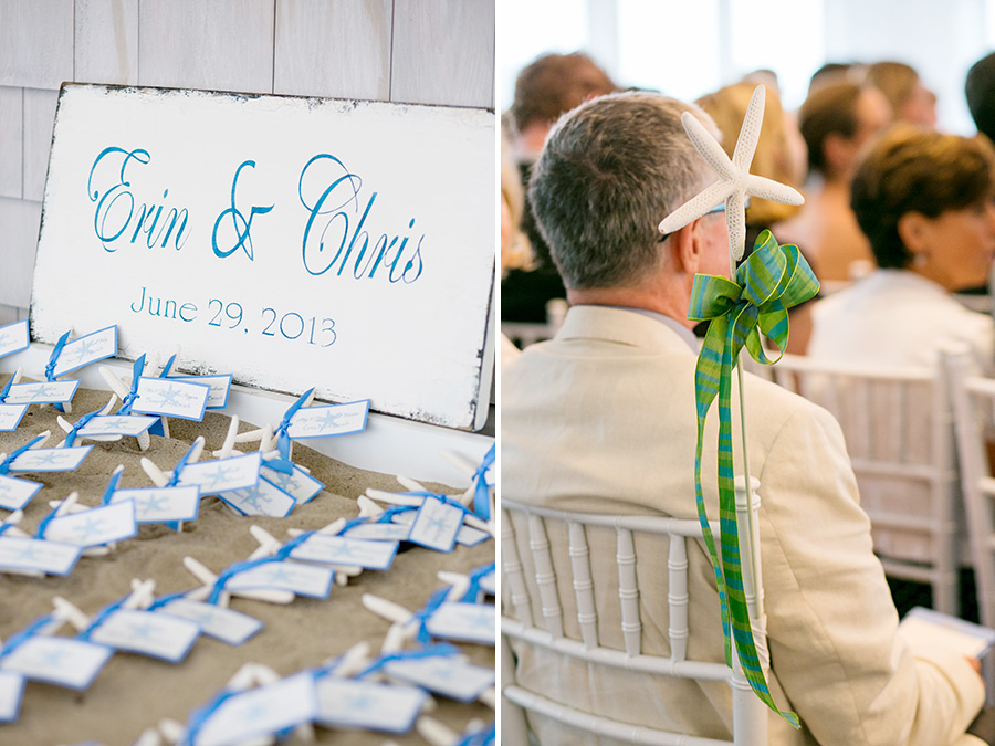 Erin & Chris beautiful Wychmere Beach Club Wedding Photography in Cape Cod, MA (24)
