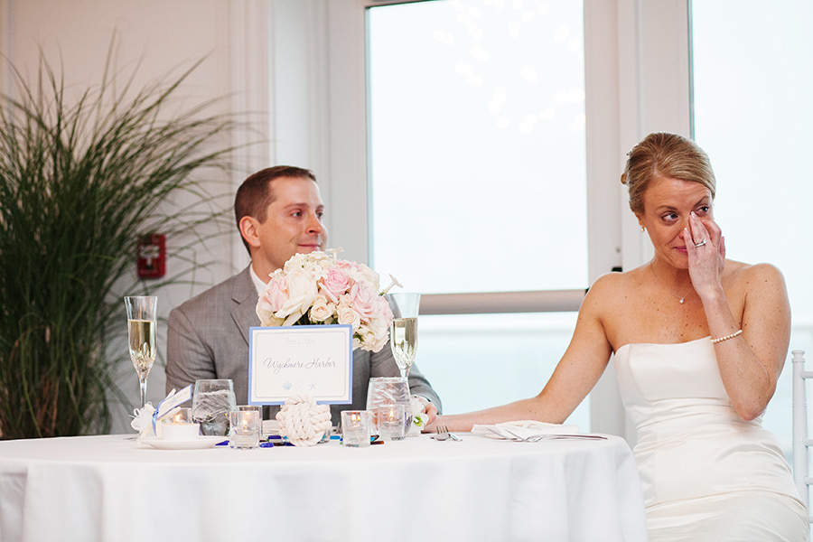 Erin & Chris beautiful Wychmere Beach Club Wedding Photography in Cape Cod, MA (29)