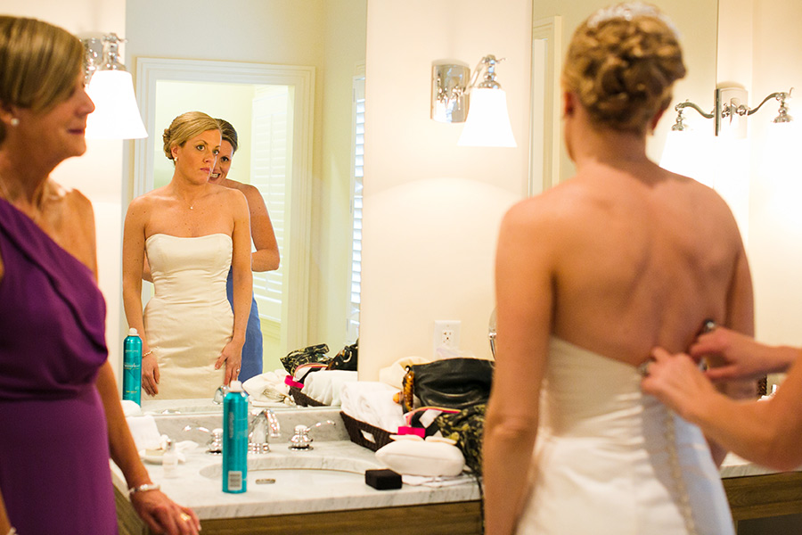 Erin & Chris beautiful Wychmere Beach Club Wedding Photography in Cape Cod, MA (9)