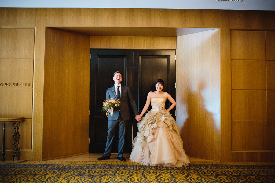 Hannah & Tj Beautiful Wedding at the Four Seasons Boston - Photography (26)
