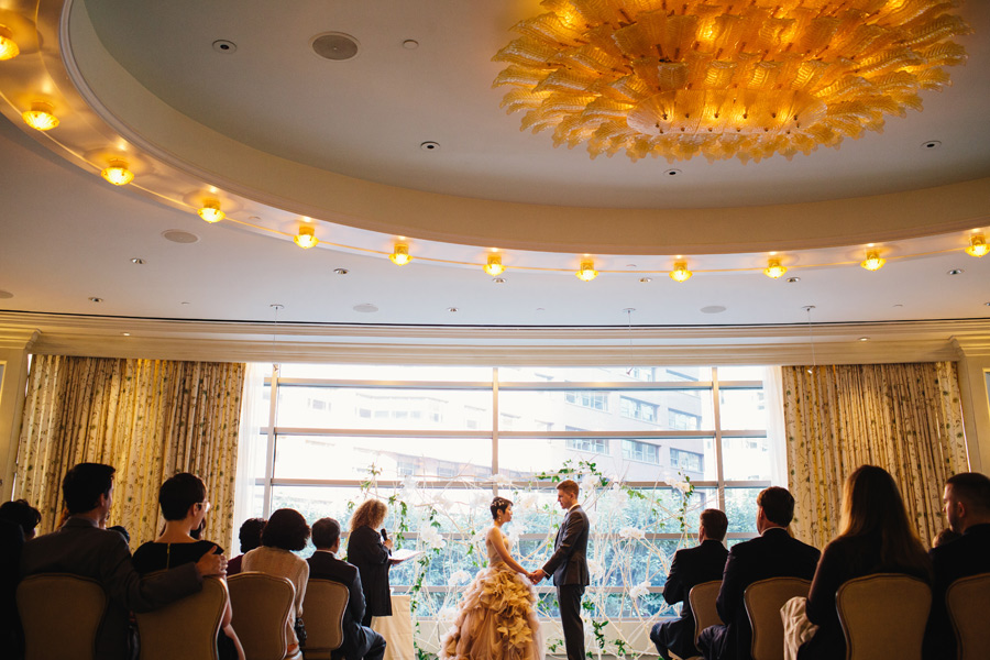 Hannah & Tj Beautiful Wedding at the Four Seasons Boston - Photography (31)